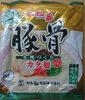 sapporo ichiban tonkotsu ramen - Produit