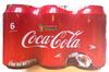 Coca-Cola - Produit