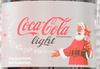 Coca-Cola light - Prodotto