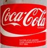 Coca-Cola Classic - Produkt