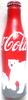 Coca-Cola Collector 2013 - Produit