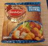 Chicken Dippers - Prodotto