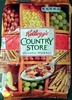 Kellogg's Country Store 2kg - Produit