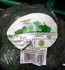 Broccoli - Produit