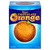 Terry's chocolate orange chocolate ball milk - Prodotto
