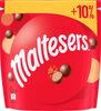 Maltesers 400g + 10% - Produit