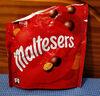 Maltesers - Product