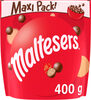 Maltesers 400g - Produit