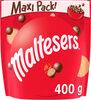Maltesers 400g - Product
