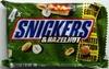 Snickers & Hazelnut - Produkt