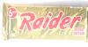 Raider Retro Edition - Produkt