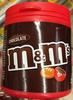 Chocolat au lait - Prodotto