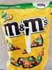M&M Limited Edition - Product