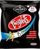 6 Twiglets Original - Product