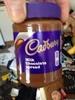 Milk Chocolate Spread - Product