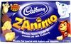 Z'Animo - Prodotto