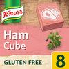 Ham Stock Cubes 8 x - Product