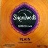 Puppodums Plain - Product