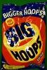 Big Hoops Salted - Produit
