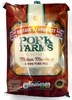 6 Mini Melton Mowbray Pork Pies - Product