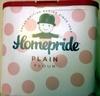 Home pride plain flour - Produit