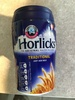 Horlicks Traditional - Product
