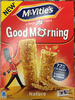 Good Morning Nature - Product