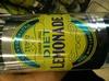 Diet Lemonade - Product