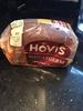 Wheatgerm Bread - Prodotto