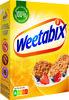 Weetabix Original - Prodotto