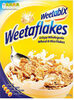 Weetaflakes - Product