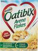Oatibix Avena Flakes - Producto