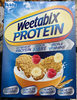Weetabix Protein - Producte