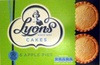 Lyons Cakes 6 Apple Pies - Product