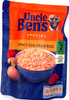 Spicy Egg Fried Rice - Produit