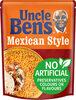 Langform-Reis Express - Mexikanisch - Produkt