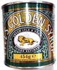 Lyle's Golden Syrup - Producto