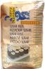 Arroz sushi - Product