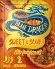 Sweet & Sour Stir Fry Sauce - Produit