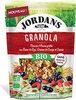 Granola Baies de goji, Graines de courge & Cassis - Prodotto