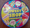 Sweet Shop Favourites - Product