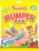 Bumper Bag - Product