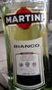 Martini Bianco - Prodotto