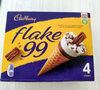 Flake 99 - Product