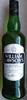 Blended Scotch Whisky - Produit