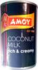 Leche de coco - Product