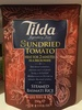 Tilda Sundried Tomato Rice - Produit