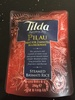 Indian Style Pilau Rice - Prodotto