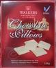Chocolate Pillows - Produit