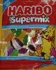 Haribo Supermix - Produkt
